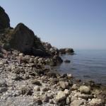 судак пляж алчак 2