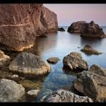 пляж алчак 7 судак