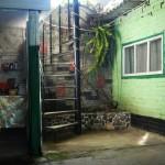 9 дворик-кухня.ступеньки