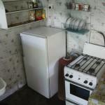 9 кухня-панорама
